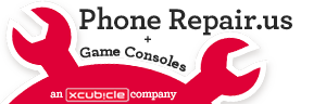 PhoneRepair.us + Game Repair Professionals